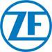 ZF_Logo-1