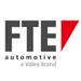 fte_logo_75-1